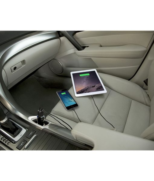 0018138_dual-usb-car-charger-for-media-tablets-mobile-phones